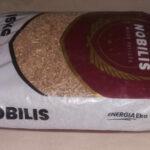 img-pellet-nobilis-03