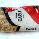 img-pellet-eagle (2)