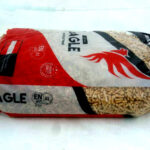 img-pellet-eagle (3)