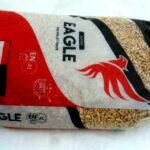 img-pellet-eagle (4)